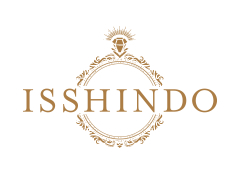 ISSHINDO original