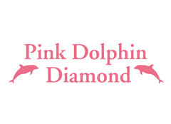 Pink Dolphin Diamond